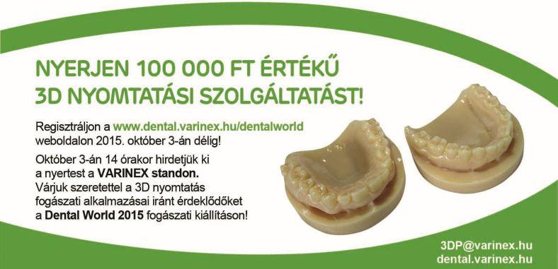 DentalWorld-banner50p