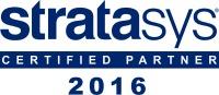 Stratasys_CertifiedPartner_2016_200x87