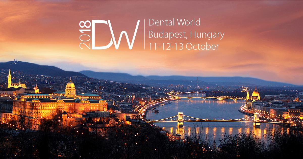 Deantal World Budapest