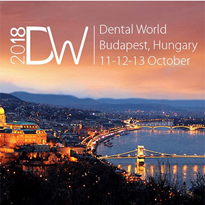 dental world
